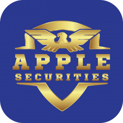 Apple Securities